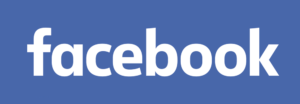 facebook-logo_detail