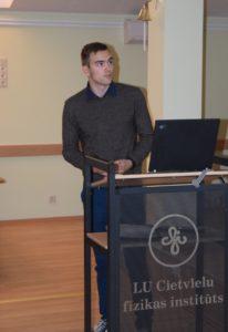 az-cfi-presentation-2016